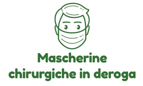 regole produzione di mascherine chirurgiche marcate CE o in deroga regolamento produzione mascherine chirurgiche mascherine chirurgiche colorate mascherine chirurgiche 4 strati mascherine chirurgiche ebay mascherine chirurgiche 3m composizione mascherine chirurgiche mascherine chirurgiche ce strati mascherine chirurgiche mascherine chirurgiche tnt